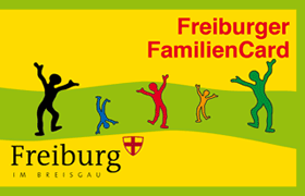 freiburger-familiencard